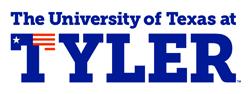 university of texas tyler - University Transfer