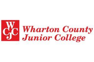 wharton county junior college logo 300x200 - University Transfer