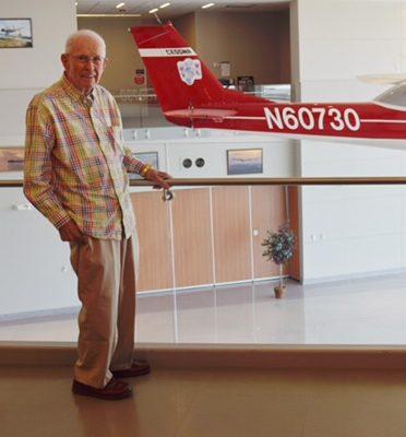 Waco Aviation