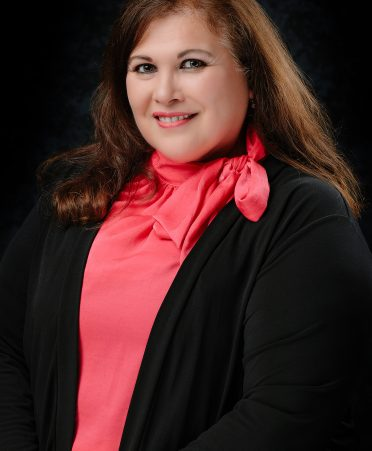 TSTC adjunct instructor Teresa Cuellar was named the Texas PTA Secondary Teacher of the Year. Cuellar teaches child development and educational courses at Harlingen High School.