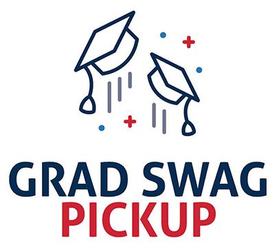 Grad Swag Pick Up