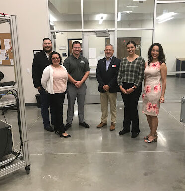 Texas A&M, TSTC partnership