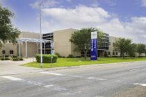 TSTC Welcome Center