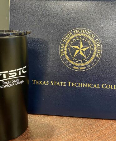 summer graduation 372x451 - Summer graduates honored by TSTC