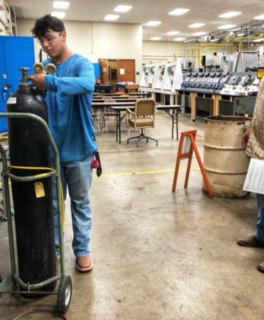 Waco HVAC Technology