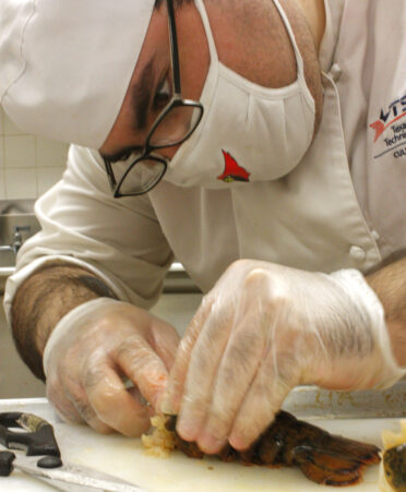 Harlingen Culinary Arts