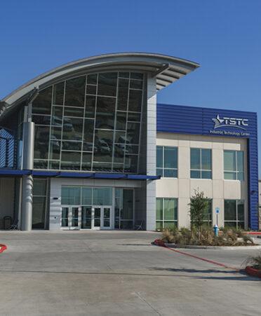 TSTC Fort Bend County dual enrollment