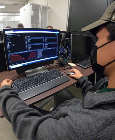 TSTC cybersecurity 372x451 - TSTC Cybersecurity program helps train online defenders